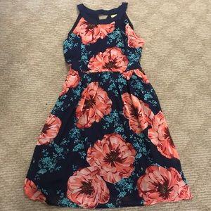 Never Worn ModCloth Dress